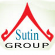 Sutin Group